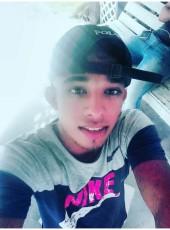 shazzy, 22, Guyana, Georgetown