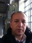joly, 42  , Tetovo