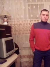 Konstantin, 29, Russia, Kemerovo