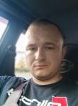 Denis Bugai, 31  , Chernihiv