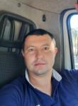 Vitaliy, 30  , Tobolsk