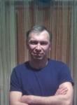 bossrusinov