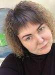 галина, 31 год, Малаховка