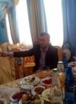 ROVSHAN, 45, Ganja