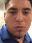 Juanlatindik, 26  , Austin (State of Texas)