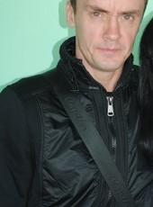Gennadiy, 50, Russia, Nizhniy Novgorod