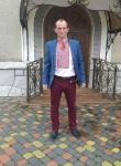 Ростислав, 25  , Lviv