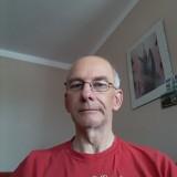 Elmar, 51  , Barsinghausen