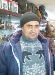 Andrey Shilov, 40  , Belaya Kalitva