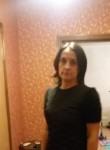 Натали, 43 года, Москва