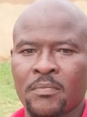 Abdallh ahmed me, 30, Sudan, Khartoum
