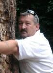 Олег, 58  , Vatutine