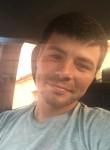 Sergo, 24, Pochep