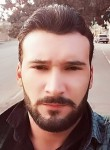 Ramiz, 18, Baku