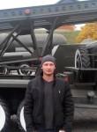 Dmitriy, 34  , Vodyane