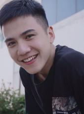 Nguyễn sinh, 32, Vietnam, Thu Dau Mot