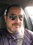 JCR, 54  , Tegucigalpa