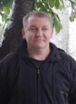 Aleksandr Smol, 46  , Simferopol