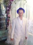 Aleksey, 32  , Pervomaysk