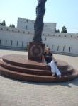 Eva, 44  , Simferopol