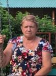 Tamara, 70  , Vladivostok
