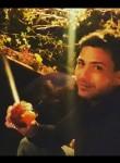pietro, 33 года, Arzano