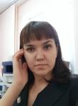 Alyena, 33  , Muravlenko