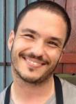 David, 36  , Uhersky Brod