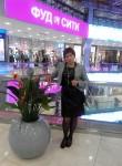 Yuliya, 55  , Kryvyi Rih