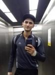Aleksandr, 34, Sochi