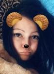 Anna, 23  , Krylovskaya