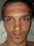 Maks, 31  , Cherkasy