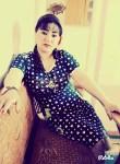 Albina, 36, Talghar