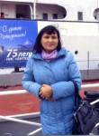 Irina, 63  , Zelenogradsk