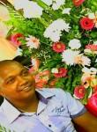 indiren, 28  , Port Louis