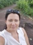 Tatyana , 47  , Tolyatti