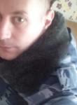 Danil, 36  , Pinsk