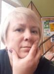 Elena Sumenkova, 53  , Moscow