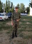 Viktor, 23  , Engels