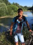 Sergey, 29  , Neftegorsk