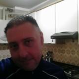 Luca, 47  , Castel San Pietro Terme