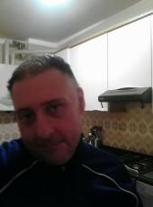 Luca, 47, Italy, Castel San Pietro Terme