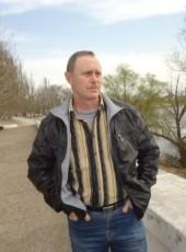 Igor, 57, Republic of Moldova, Tiraspolul