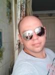 Sergey, 42  , Kropotkin