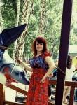 Balashova Yuliya, 32, Novyy Urengoy