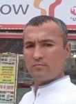 Kasym, 39  , Cheonan