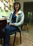 Marina , 33  , Berezivka
