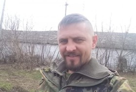 Andrіy, 37 - Just Me