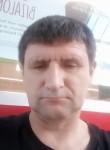 Tolik, 52, Budakeszi