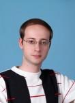 Andrey, 38, Chernihiv
